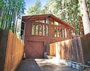 311 Teilh Dr, Boulder Creek image