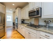 1026 Linden Avenue, Chester Springs image