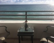 3505 S Ocean Dr Unit #914, Hollywood image