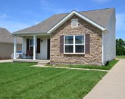 5712 Bannon Crossings, Louisville image