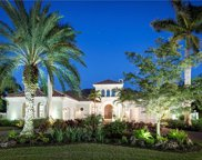 7207 Teal Creek Glen, Lakewood Ranch image