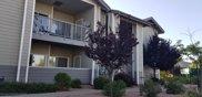 4343 E Soliere Avenue Unit 1011, Flagstaff image