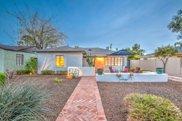 325 W Palm Lane, Phoenix image