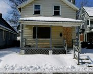 25 Cameron Street, Rochester image