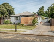 354 W Spruce, Pinedale image