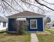 3994 South Lincoln Street, Englewood image
