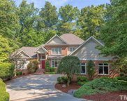 10364 Stephens, Chapel Hill image