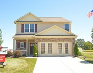 6445 Emerald Springs  Drive, Indianapolis image