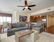 1200 Main Unit 1801, Dallas image