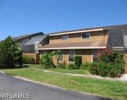 8397 S Haven LN, Fort Myers image