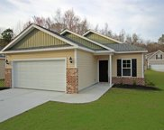 318 Clearwater Dr, Pawleys Island image