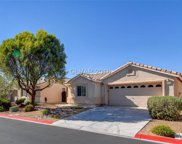 4372 MEADOWLARK WING Way, North Las Vegas image