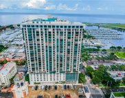 1 Beach Drive Se Unit 1512, St Petersburg image