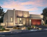 14348 N Stone View, Oro Valley image