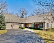 180 Ashington Circle, Lake Bluff image