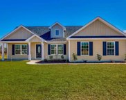 116 Oakey Estates Dr., Conway image