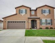 15 White Alder, Bakersfield image
