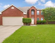 1940 Peppertree Drive, Little Elm image