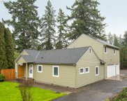 12660 SW 135TH  AVE, Tigard image