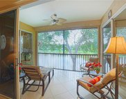 20941 Island Sound Cir Unit 203, Estero image