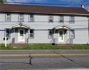 2515 North DELAWARE, Upper Mt Bethel Township image