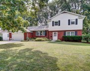 2212 Glenview, Maumee image