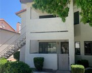 2716 Otter Creek Unit #102, Las Vegas image