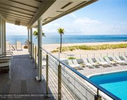 4628 El Mar Dr, Lauderdale By The Sea image
