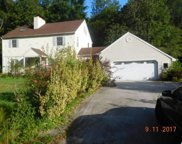 117 Beech Haven Drive, Dover image