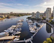 1033 Marinaside Crescent Unit 2206, Vancouver image
