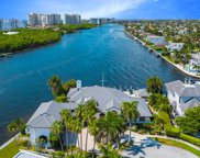 7400 NE 8th Terrace, Boca Raton image