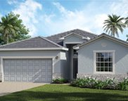 15153 Spanish Point Drive, Port Charlotte image