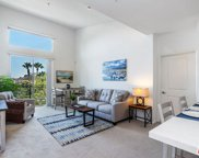 6400 CRESCENT PARK EAST Unit #418, Playa Vista image