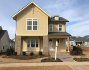 1530 Riverwalk  Parkway, Rock Hill image