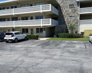 8100 Dr Martin Luther King Jr Street N Unit 207, St Petersburg image