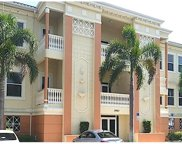 3960 Radio Rd Unit 111, Naples image