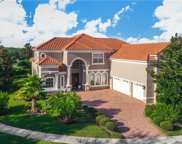1609 Whitney Isles Drive, Windermere image