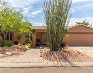 6900 S Vereda Sombria, Tucson image