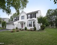 43013 TAVERNSPRINGS COURT, Ashburn image