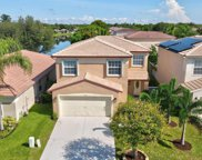 5229 Rivermill Lane, Lake Worth image