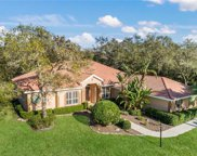 9088 Misty Creek Drive, Sarasota image