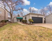 1557 Huntington View  Drive, Manchester image