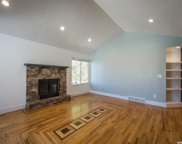 12685 S 2360  W, Riverton image