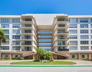 1001 91st St Unit #410, Bay Harbor Islands image