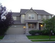 10957 Macon Street, Commerce City image