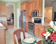 12219 Toscana Way Unit 203, Bonita Springs image