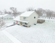 26109 South Locust Place, Monee image