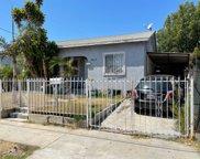 3217     Morgan Avenue, Los Angeles image