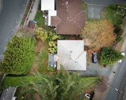 2121 Marine Way, New Westminster image
