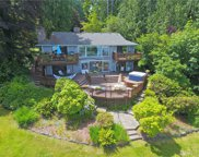 5520 78th Ave NW, Olympia image